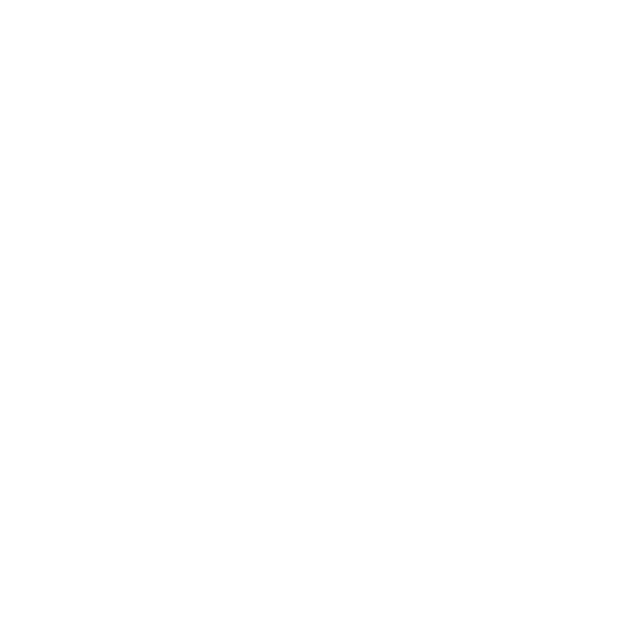 The Morgan Map Logo